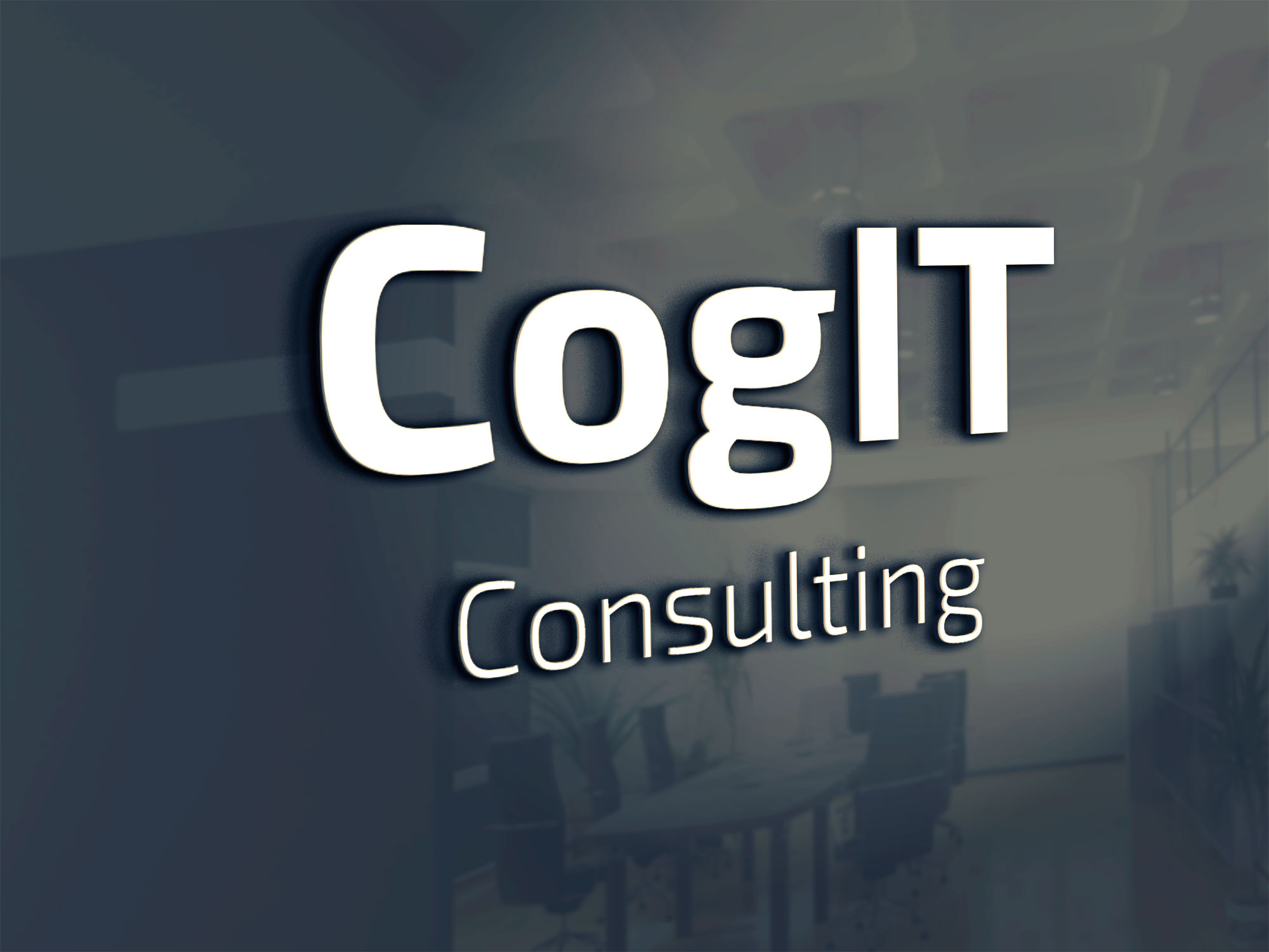 CogIT Consulting