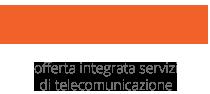 Vianova - servizi telecomunicazione